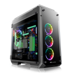 Thermaltake View 71 TG RGB Plus PC Case