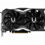 ZOTAC RTX 2070 Mini Fan