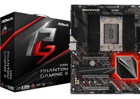 asrock-x399-phantom-gaming-6-motherboard-feature