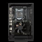 ASRock Z390 DeskMini GTX motherboard