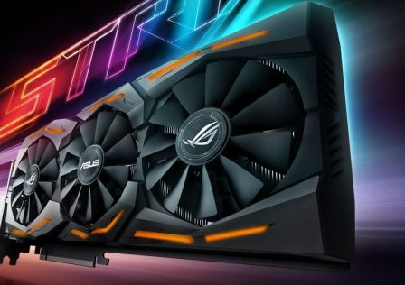 asus-rog-strix-radeon-rx-590-gpu-feature