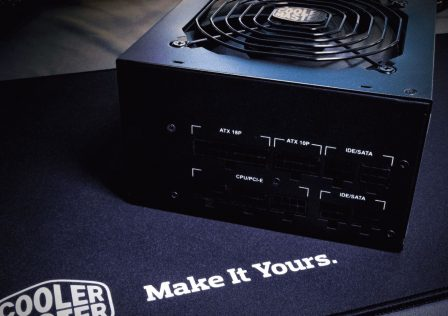 cooler-master-mwe-750-psu-featured