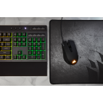 CORSAIR VENGEANCE 5180 Gaming PC Mouse Keybaord