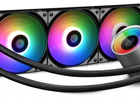 deepcool-gamerstorm-castle-360-rgb-liquid-cooler-01