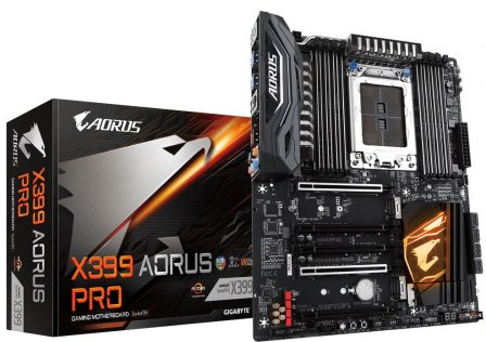 gigabyte-x399-aorus-pro-gmotherboard-feature