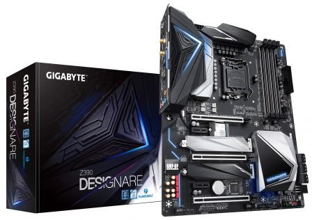 gigabyte-z390-designare-motherboard-feature