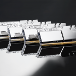 g.skill trident royal z series ddr4