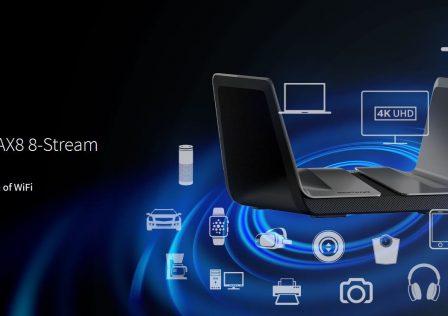 netgear-nighthawk-ax8-8-stream-wifi-router-feature