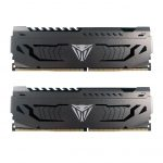 Patriot Viper Steel DDR4 MemoryTwo