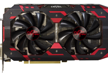 powercolor-red-devilp-radeon-rx590-graphics-card-feature