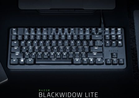 razer-blackwidow-lite-mechanical-gaming-keyboard-feature