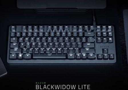 razer-blackwidow-lite-mechanical-gaming-keyboard-feature
