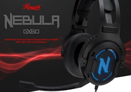 rosewill-nebula-gx60-gaming-headset-featured