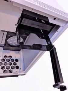 InWin 103 HDD Drive Bays
