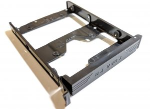 InWin 103 HDD Bracket