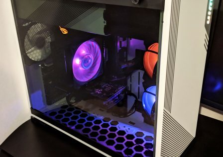 InWin-103-White-PC-Case-53