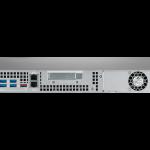 QNAP TX-977XU Back