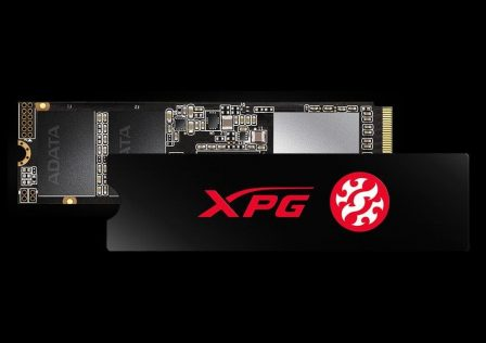 adata-xpg-sx8200-m.2-ssd-featured