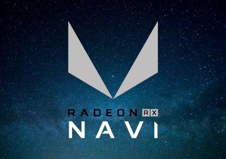 amd-navi-rx-3080