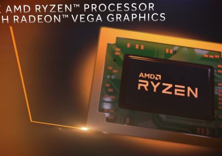 amd-ryzen-3000U-apu-processor