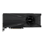 Gigabyte GeForce RTX 2080 Ti TURBO 11G Front
