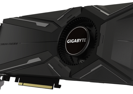 gigabyte-geforce-rtx-2080-ti-turbo-11g-right