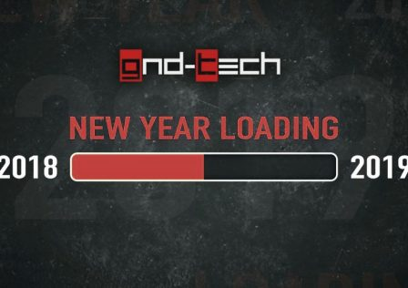 happy-new-year-gnd-shop