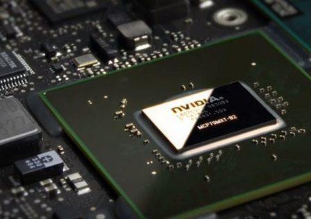 nvidia-mobile-rtx-turing