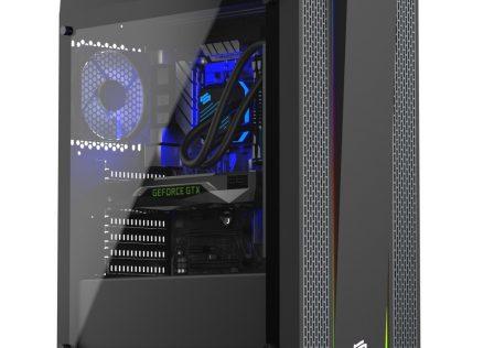 spc-gladius-gd8-tg-argb-01