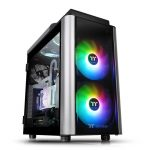 Thermaltake Level 20 GT ARGB Front