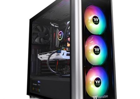 thermaltake-level-20-mt-argb-angle-front