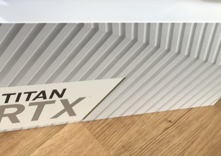 titan-rtx