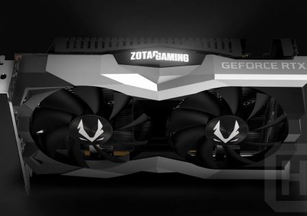 zotaz-rtx-2060-featured