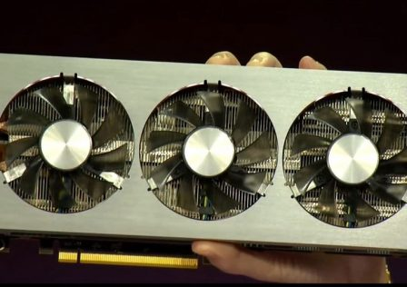 AMD_Radeon_VII_Graphics_Card