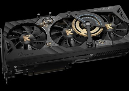 Colorful-iGame-GeForce-RTX-2080-Ti-KUDAN-1