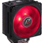 Cooler Master Hyper 212 Phantom Gaming Edition Angle