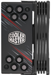 Cooler Master Hyper 212 Phantom Gaming Edition Top