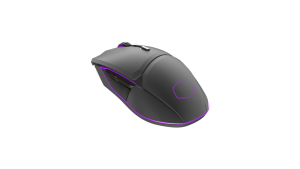 Cooler Master MM830 Wireless Gaming Mouse 1
