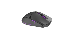 Cooler Master MM830 Wireless Gaming Mouse 2