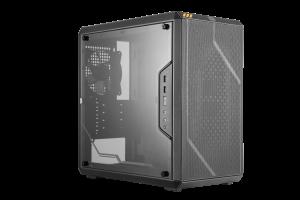 Cooler Master Q300L TUF Gaming
