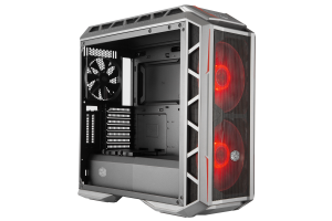 Cooler Master H500P Phantom Gaming Case
