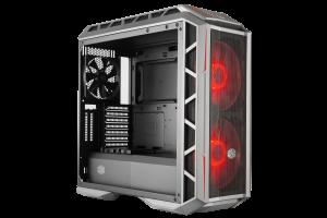 Cooler Master H500P Phantom GamingCase