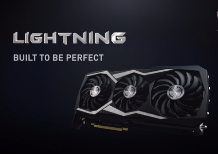 MSI-RTX-2080-Ti-Lightning-Z-Featured