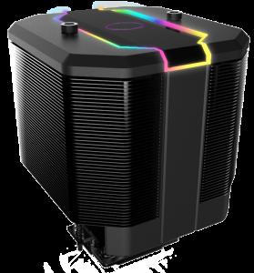 Cooler Master MA610M CPU Cooler