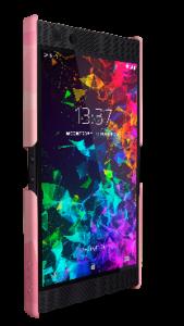 Razer Presents New Quartz Pink Edition Bundle For