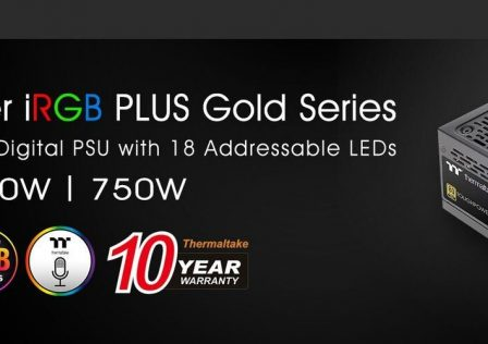 Thermaltake-Toughpower-iRGB-PLUS-Power-Supply-1Featured
