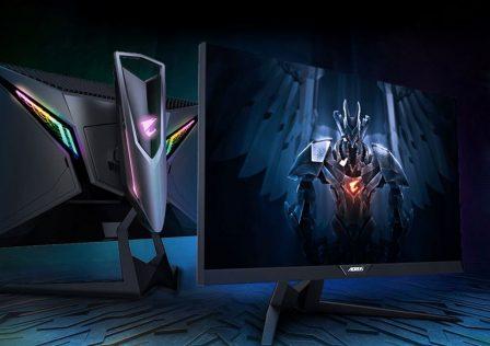 aorus-ad27qd-gaming-monitor