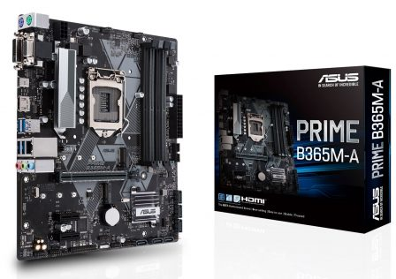 asus-b356m-a-motherboard-1