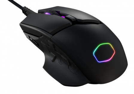cooler-master-mm830-mmo-gaming-mouse-1