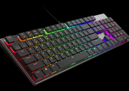 cooler-master-sk650-keyboard-featured